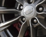 2020 Cadillac CT4 Sport Wheel Wallpapers 150x120 (22)