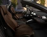 2020 Ferrari 812 GTS Interior Seats Wallpapers 150x120 (7)