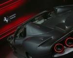 2020 Ferrari 812 GTS Presentation Wallpapers 150x120 (14)