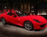 2020 Ferrari 812 GTS Presentation Wallpapers 150x120 (8)
