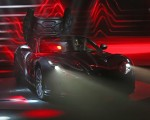 2020 Ferrari 812 GTS Presentation Wallpapers 150x120 (13)