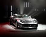 2020 Ferrari 812 GTS Presentation Wallpapers 150x120 (10)