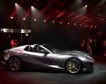 2020 Ferrari 812 GTS Presentation Wallpapers 150x120 (11)