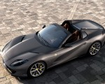 2020 Ferrari 812 GTS Top Wallpapers 150x120 (4)