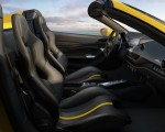 2020 Ferrari F8 Spider Interior Seats Wallpapers 150x120 (9)