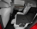 2020 Honda CR-V Hybrid Interior Rear Seats Wallpapers 150x120 (13)