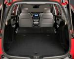 2020 Honda CR-V Hybrid Trunk Wallpapers 150x120 (12)