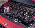 2020 Hyundai i10 Engine Wallpapers 150x120 (38)