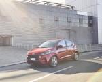 2020 Hyundai i10 Front Three-Quarter Wallpapers 150x120 (15)