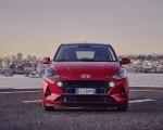 2020 Hyundai i10 Front Wallpapers 150x120 (28)