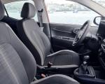2020 Hyundai i10 Interior Front Seats Wallpapers 150x120 (41)