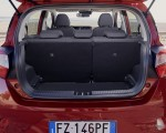 2020 Hyundai i10 Trunk Wallpapers 150x120 (45)