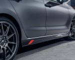 2020 Hyundai i30 N Project C Detail Wallpapers 150x120 (19)