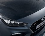 2020 Hyundai i30 N Project C Headlight Wallpapers 150x120 (21)