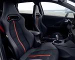 2020 Hyundai i30 N Project C Interior Seats Wallpapers 150x120 (29)