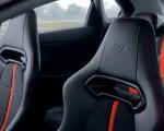2020 Hyundai i30 N Project C Interior Seats Wallpapers 150x120 (27)