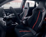 2020 Hyundai i30 N Project C Interior Seats Wallpapers 150x120 (28)