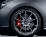2020 Hyundai i30 N Project C Wheel Wallpapers 150x120 (22)