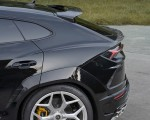 2020 NOVITEC Lamborghini Urus Detail Wallpapers 150x120 (24)