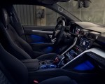2020 NOVITEC Lamborghini Urus Interior Wallpapers 150x120 (25)