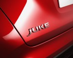 2020 Nissan Juke Badge Wallpapers 150x120 (39)