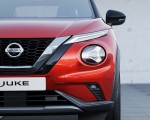 2020 Nissan Juke Headlight Wallpapers 150x120 (28)