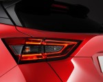 2020 Nissan Juke Tail Light Wallpapers 150x120 (41)