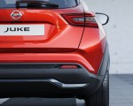 2020 Nissan Juke Tail Light Wallpapers 150x120 (33)