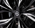2020 Nissan Juke Wheel Wallpapers 150x120 (43)