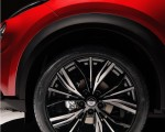 2020 Nissan Juke Wheel Wallpapers 150x120 (42)