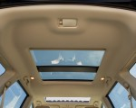 2020 Nissan Pathfinder Platinum 4WD Panoramic Roof Wallpapers 150x120 (11)