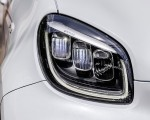 2020 Smart EQ ForFour Headlight Wallpapers 150x120 (37)