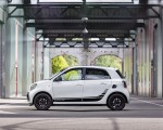 2020 Smart EQ ForFour Side Wallpapers 150x120 (19)
