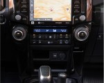 2020 Toyota 4Runner TRD Pro Central Console Wallpapers 150x120 (13)
