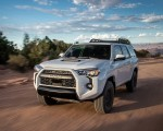 2020 Toyota 4Runner Wallpapers HD