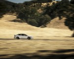 2020 Toyota Camry TRD Side Wallpapers 150x120 (16)
