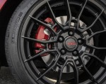 2020 Toyota Camry TRD Wheel Wallpapers 150x120 (21)
