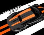 2021 Bugatti Chiron Super Sport 300+ Design Sketch Wallpapers 150x120 (21)