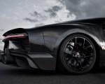 2021 Bugatti Chiron Super Sport 300+ Detail Wallpapers 150x120 (15)