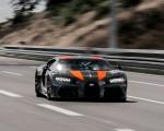 2021 Bugatti Chiron Super Sport 300+ Front Three-Quarter Wallpapers 150x120 (9)