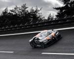 2021 Bugatti Chiron Super Sport 300+ Front Three-Quarter Wallpapers 150x120 (3)