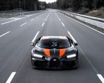 2021 Bugatti Chiron Super Sport 300+ Front Wallpapers 150x120 (5)