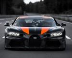 2021 Bugatti Chiron Super Sport 300+ Front Wallpapers 150x120 (10)