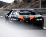 2021 Bugatti Chiron Super Sport 300+ Front Wallpapers 150x120 (4)
