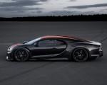 2021 Bugatti Chiron Super Sport 300+ Side Wallpapers 150x120 (12)