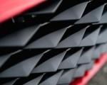 2020 Aston Martin DBS GT Zagato Grill Wallpapers 150x120 (12)