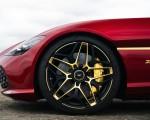 2020 Aston Martin DBS GT Zagato Wheel Wallpapers 150x120 (15)