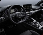 2020 Audi A5 Coupe Interior Wallpapers 150x120 (26)
