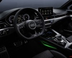 2020 Audi A5 Coupe Interior Wallpapers 150x120 (25)