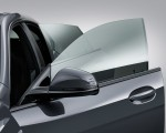 2020 BMW 2 Series 220d Gran Coupe M Sport (Color: Storm Bay Metallic) Detail Wallpapers 150x120 (44)